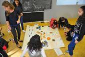 24.09.2015: Projektový den: EVROPSKÝ DEN JAZYKŮ
